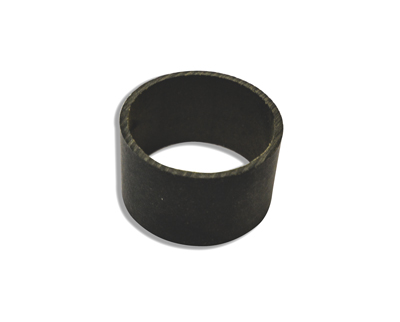 Phenolic Ring Forms