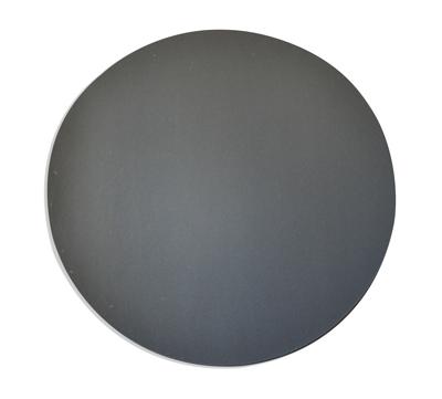 Silicon Carbide 8″ x 2 1/2″ – PSA Paper – Hole