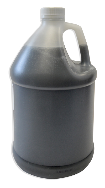 Diamond Suspensions: Polycrystalline (Liquid) – 1 gallon
