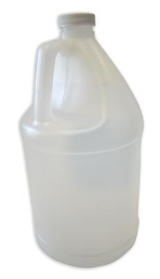 200 Proof Ethanol