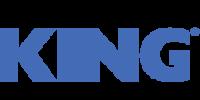 King_Tester_Brinell_Hardness_Tester_Logo