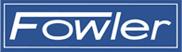 fowler_logo