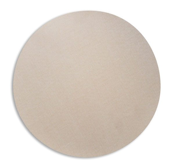 Sample – Nylon Polishing Cloth (Plain Back)