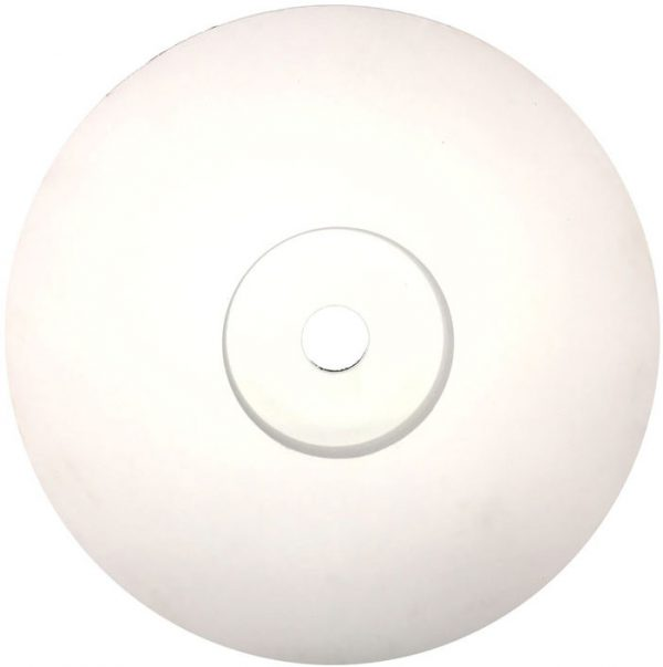 Aluminum Oxide Grinding Stone, 14″