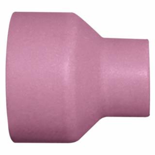 Alumina Nozzle TIG Cup